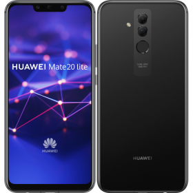 Huawei Mate 20 Lite Reconditionné