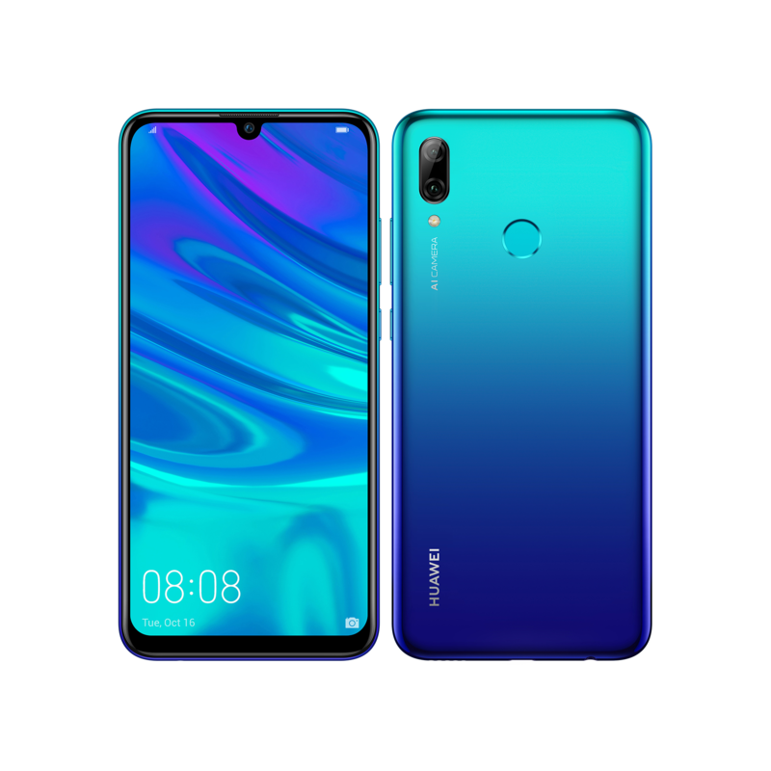 Huawei P Smart (2019) Dual Sim Reconditionné