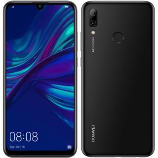 Huawei P Smart (2019) Reconditionné