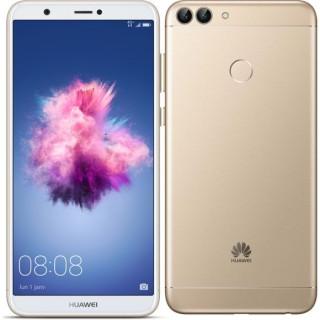 Huawei P Smart (2018) Reconditionné
