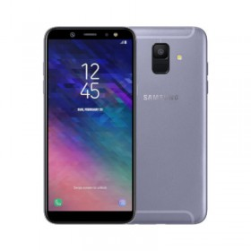 Galaxy A6 (Dual Sim) Reconditionné