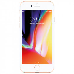 iPhone 8 Reconditionné   SMAAART
