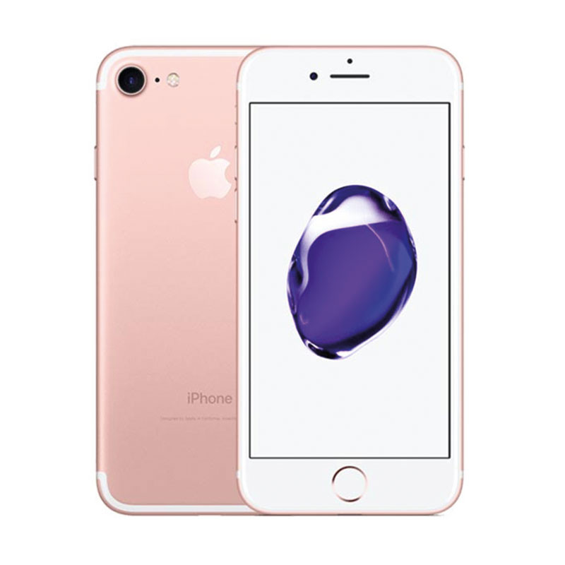 iPhone 7 Reconditionné | SMAAART