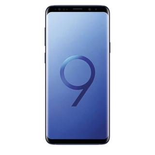 Galaxy S9 Reconditionné | SMAAART