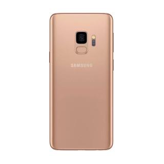 Galaxy S9 Reconditionné   SMAAART