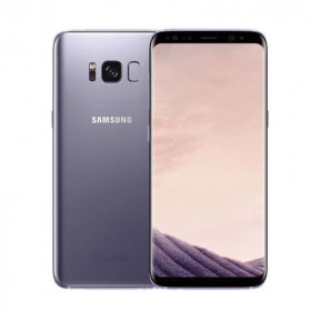 Galaxy S8 Reconditionné