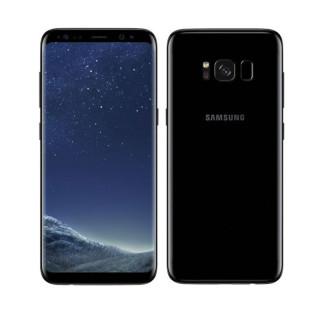 Galaxy S8 Reconditionné   SMAAART