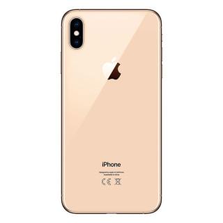 Apple iPhone XS reconditionné économique et de qualité