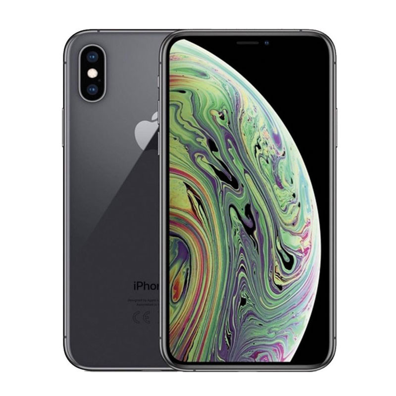 iPhone XS max Reconditionné   SMAAART