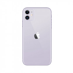 Apple iPhone 11 Reconditionné   SMAAART