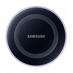 Chargeur à induction Samsung reconditionné   SMAAART