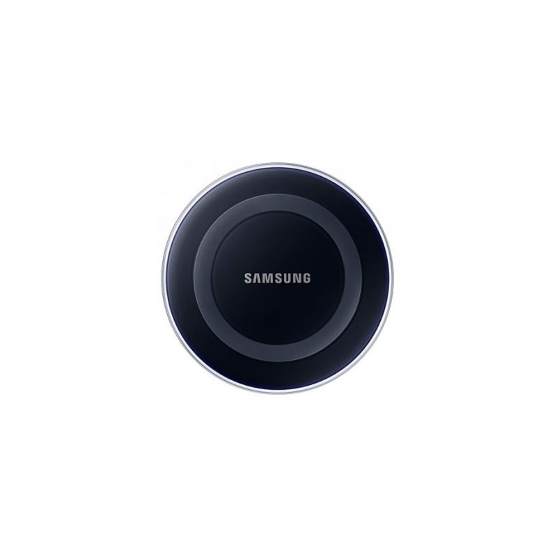 Chargeur à induction Samsung reconditionné | SMAAART
