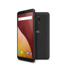 Wiko View Prime Reconditionné