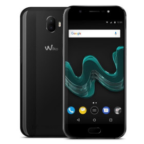 Wiko Wim Reconditionné