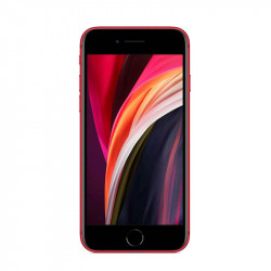 iPhone SE 2020 Rouge 64Go Reconditionné | SMAAART