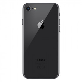 iPhone 8 Gris Sidéral 64Go Reconditionné | SMAAART