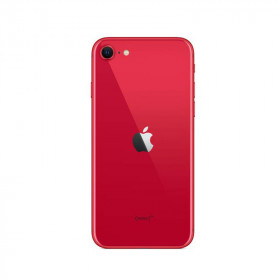 iPhone SE 2020 Rouge 256Go Reconditionné   SMAAART