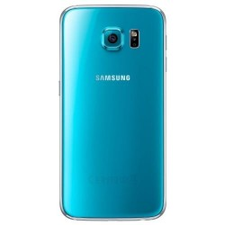 Galaxy S6 Bleu 32 Go Reconditionné | SMAAART