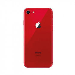 iPhone 8 Rouge 64Go Reconditionné   SMAAART