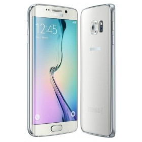 Samsung Galaxy S6 Edge Plus Blanc 32Go Reconditionné