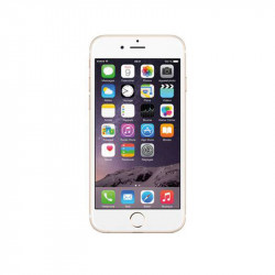 iPhone 6 Plus Or 16Go Reconditionné | SMAAART