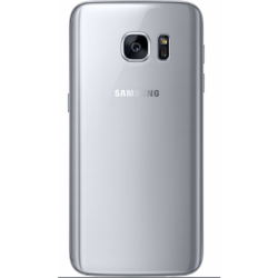 Galaxy S7 Argent 32Go Reconditionné | SMAAART
