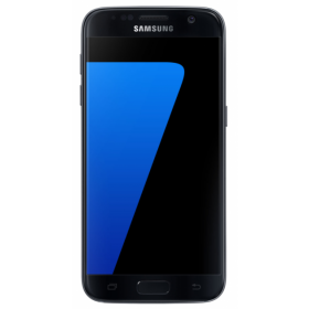 Samsun Galaxy S7 Noir 32 Go Reconditionné