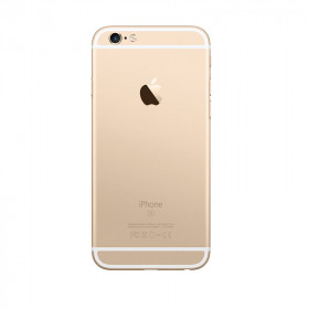 iPhone 6 Or 64Go Reconditionné   SMAAART