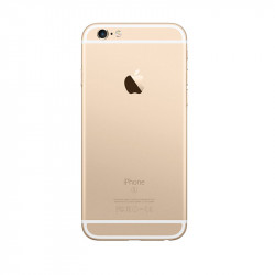 iPhone 6 Or 128Go Reconditionné | SMAAART