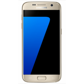 Samsung Galaxy S7 Or 32 Go Reconditionné