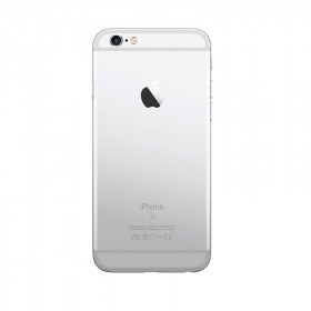 iPhone 6 Argent 16Go Reconditionné   SMAAART