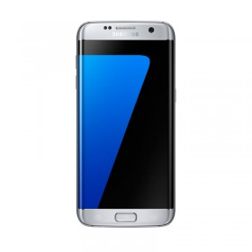 Samsung Galaxy S7 Edge Argent 32Go Reconditionné