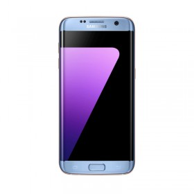 Samsung Galaxy S7 Edge Bleu 32Go Reconditionné
