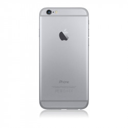 iPhone 6 Gris Sidéral 128Go Reconditionné | SMAAART