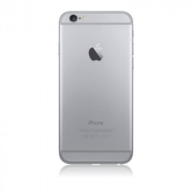 iPhone 6 Gris Sidéral 128Go Reconditionné   SMAAART
