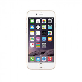 iPhone 6 Plus Or 64Go Reconditionné | SMAAART