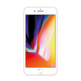 iPhone 8 Plus Or 256Go Reconditionné   SMAAART