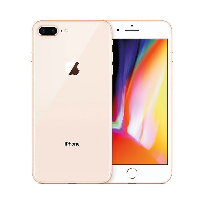 iPhone 8 Plus Or 64Go Reconditionné | SMAAART