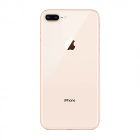 iPhone 8 Plus Or 64Go Reconditionné   SMAAART