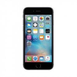 iPhone 6 Plus Gris Sidéral 128Go Reconditionné   SMAAART