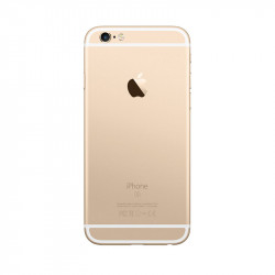 iPhone 6S Plus Or 128Go Reconditionné | SMAAART