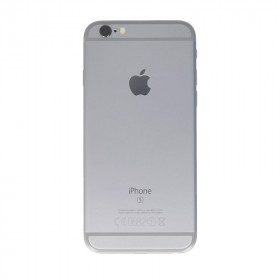 iPhone 6S Gris Sidéral 64Go Reconditionné   SMAAART