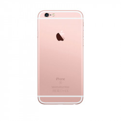 iPhone 6S Or Rose 64Go Reconditionné | SMAAART