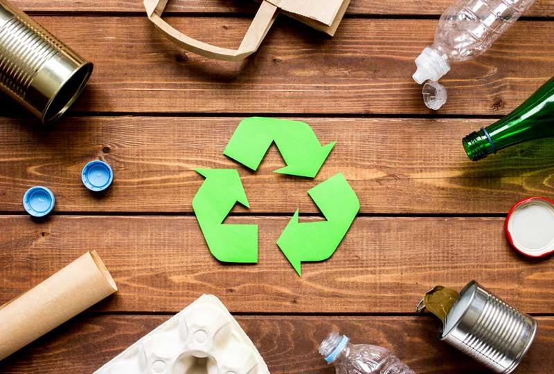 recycler-dechets-quotidien-smaaart