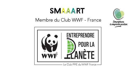 smaaart-membre-Club-Entreprendre-WWF