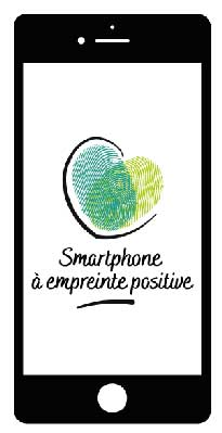 smaaart-smartphone-empreinte-positive