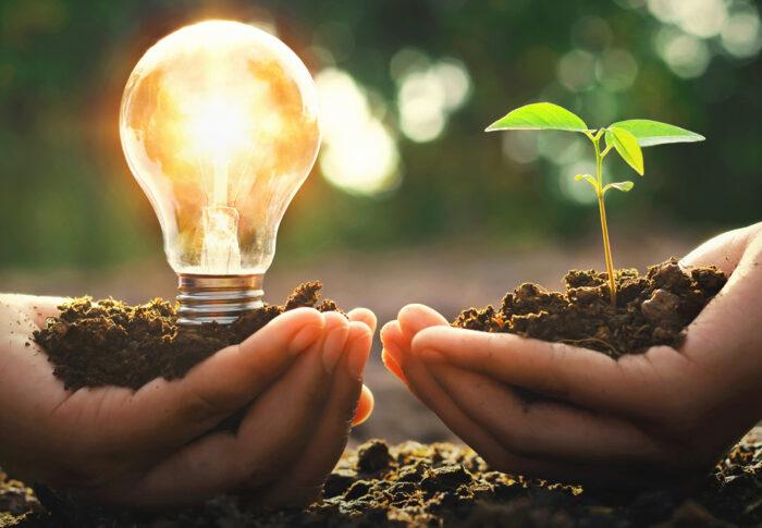 Réduire mon impact et consommer moins d'énergie avec mon smartphone