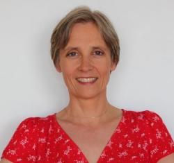 Cécile Rochette