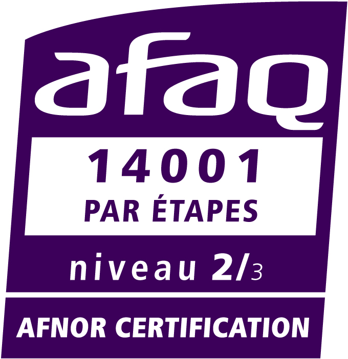 Afaq_14001_etape2.jpg