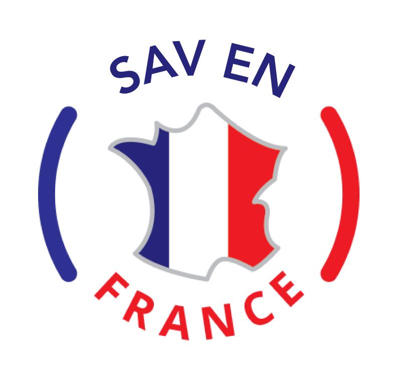 sav-en-france